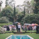 Venue:Maclay Gardens