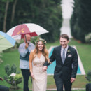 Venue:Maclay Gardens  Dress Designer:Jarlo  Groom's Attire:J.Crew  Floral Designer:Designs by Darin