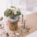 Floral Designer:Designs by Darin