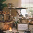 Caterer:Klassic Katering