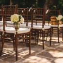 Venue:Villa San Juan Capistrano  Floral Designer:Floral Occasions