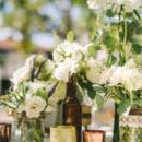 Floral Designer:Floral Occasions