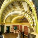 Venue:Memorial Hall