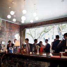Soho South Cafe Venue Savannah Ga Weddingwire