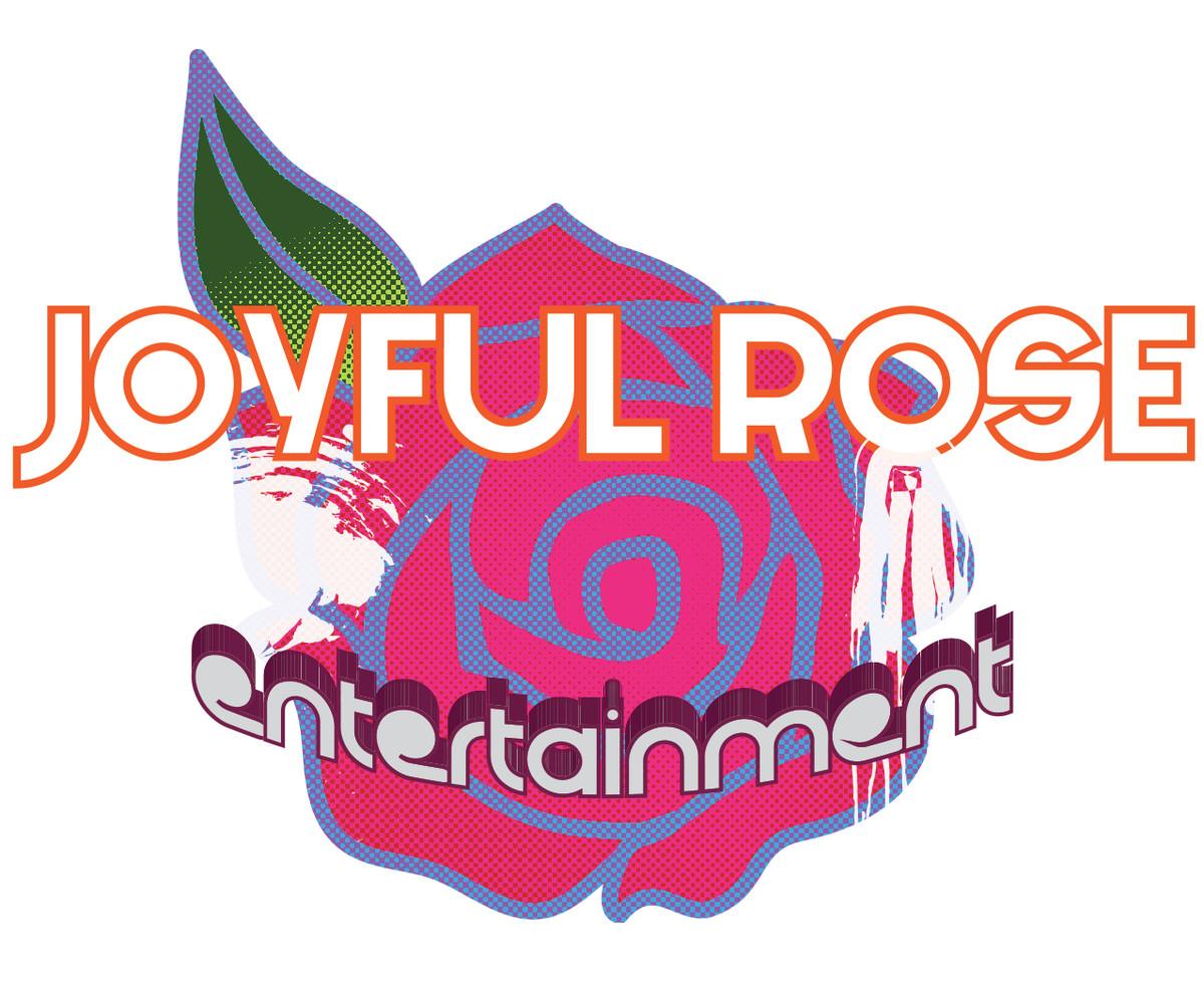 Joyful Rose Entertainment Llc Reviews Omaha Ne 46