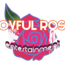 Joyful Rose Entertainment, LLC