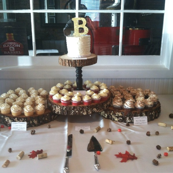 wedding cakes in nashville tn connie cakes nashville tn wedding cake 8890