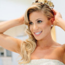 Erin strider wedding