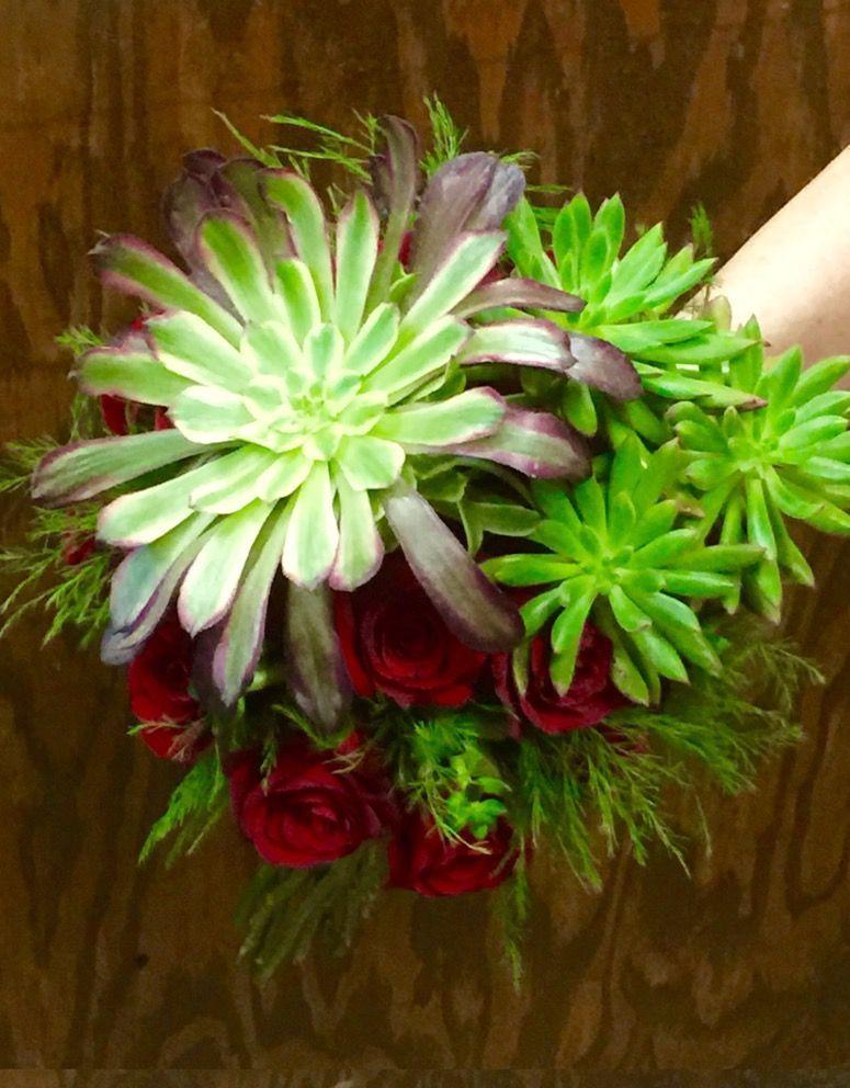 Exotic Florist Flowers Las Vegas Nv Weddingwire