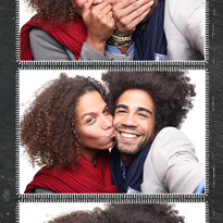 220x220 sq 1423187567694 fun photo booth photo strip