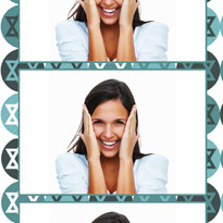 220x220 sq 1423187579207 mitzvah photo booth strip