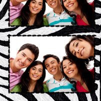 220x220 sq 1423187584281 sweet 16 photo booth rental
