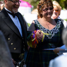 220x220 sq 1413797770120 handfasting for web pic