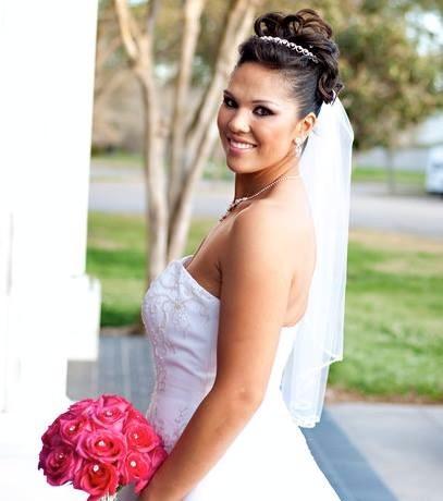 Makeup By Kristal Beauty Amp Health Omaha Ne Weddingwire