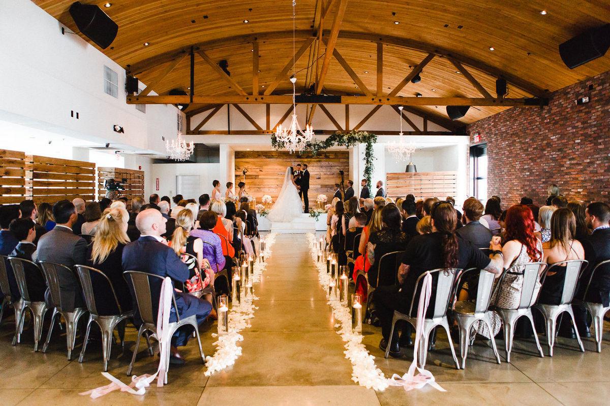 Anaheim Wedding Venues - Reviews for Venues