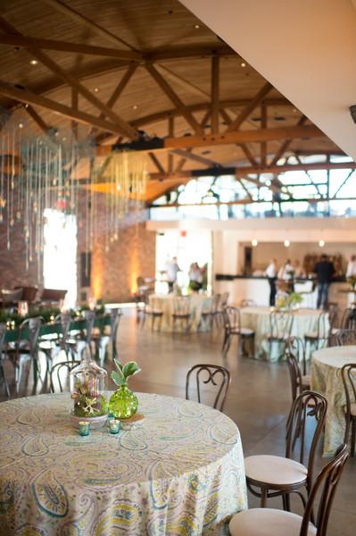 the colony house anaheim ca wedding venue