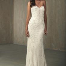 Sweetheart Wedding Dress Photos Sweetheart Wedding Dress