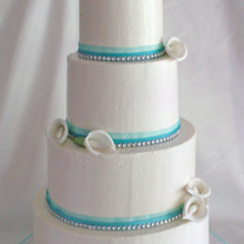 220x220 sq 1414089335654 weddingcake10
