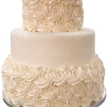 220x220 sq 1414089440001 weddingcakes20