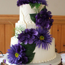 220x220 sq 1414089491156 weddingcakes30