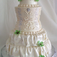 220x220 sq 1414089990183 weddingcakes4
