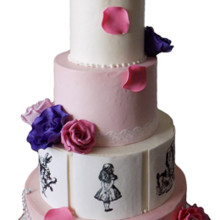 220x220 sq 1431369461251 weddingcakes25