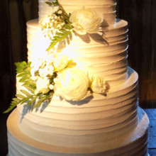 220x220 sq 1431369793527 weddingcakes1