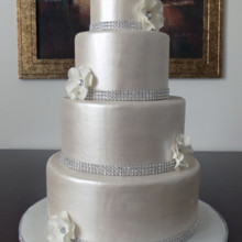 220x220 sq 1431370276539 fondantweddingcakes2