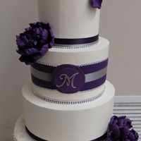 220x220 sq 1446643266444 weddingcakes73
