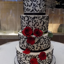 220x220 sq 1453166009762 weddingcakes73