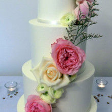 220x220 sq 1464228000885 weddingcakes83