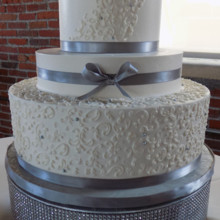 220x220 sq 1473117358015 weddingcakes11