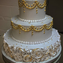 220x220 sq 1473117435782 weddingcakes14