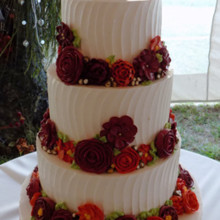 220x220 sq 1475805457568 weddingcakes41