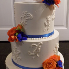 220x220 sq 1475805471823 weddingcakes49