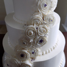 220x220 sq 1475805481606 weddingcakes67