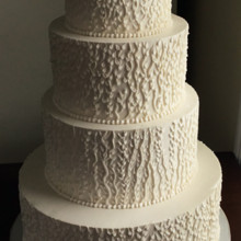 220x220 sq 1475805490870 weddingcakes81
