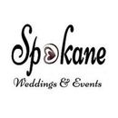 130x130 sq 1510436715 d8e3698d6dd8d794 spokane weddings and events square