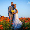 130x130 sq 1464066188 9ba3b9aae1ed422d 1464064892714 carlsbad flower fields wedding   top shelf photo 4