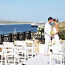 130x130 sq 1421097064506 sandosfinisterraweddings72