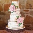 130x130 sq 1531059920 33f6d97acce4c407 naked cake   edited