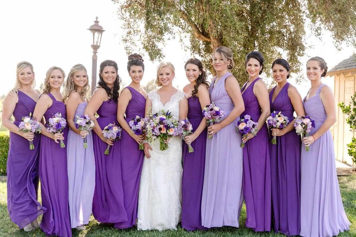 Domenica beauty beauty health san diego inland for Wedding dress rental san diego