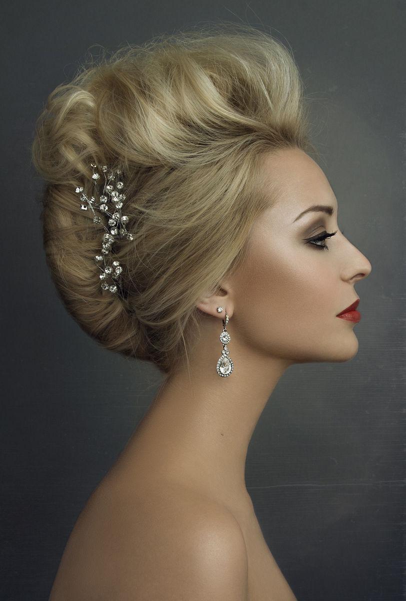 dahlonega wedding hair & makeup - reviews for hair & makeup