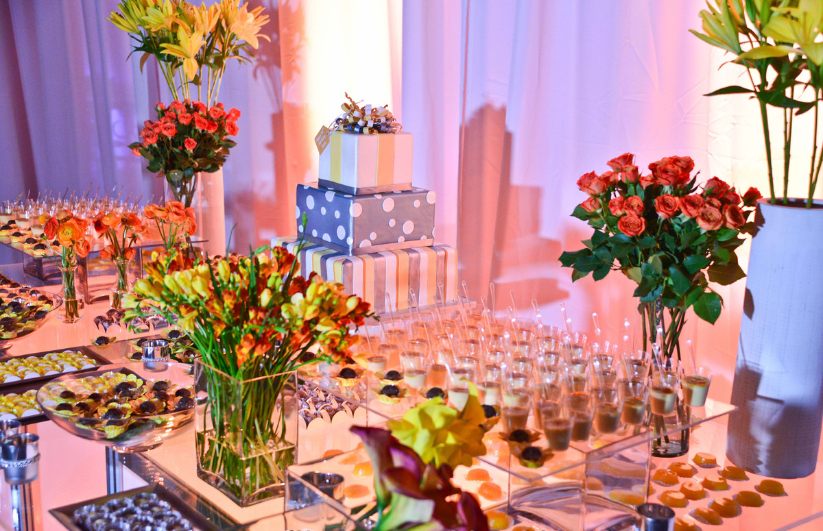 Key West Wedding Caterers - Reviews for Caterers