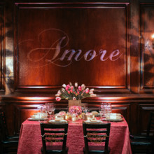 220x220 sq 1414167974667 amore table