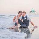 Simply Seaside Weddings Llc Planning Myrtle Beach Sc