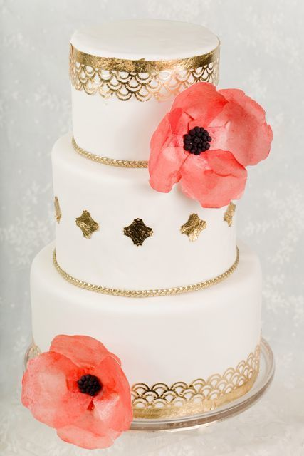 wedding cakes santa barbara california room for cake wedding cake santa barbara ca weddingwire 25431