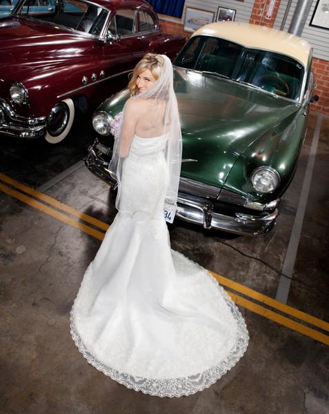 1419015252479 Best Los Angeles Wedding Dresses Denver  wedding photography