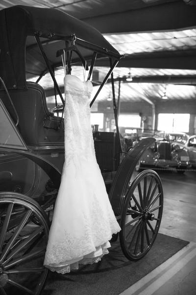 1419015290540 Classic Wedding Dress Photos Denver  wedding photography
