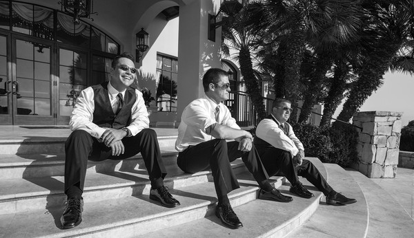 1419015371562 Groomsmen Black And White Wedding Photography Denver  wedding photography